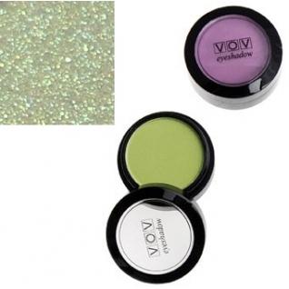VOV - Тени для век Eyeshadow Small 447