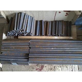 Деловой отход рефленной арматуры-5995015