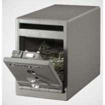 Депозитный сейф SENTRY UC-025K