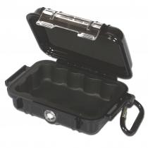 Peli Products Контейнер Peli микро 1010, цвет черный