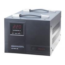 Ресанта Стабилизатор напряжения Ресанта ACH-2000/1-ЭМ