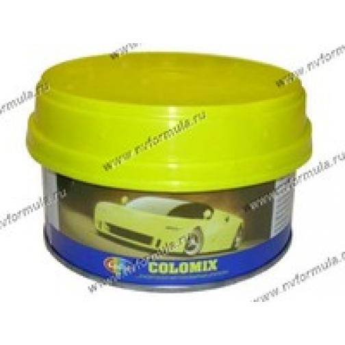Шпатлевка COLOMIX 0,5 кг-418496