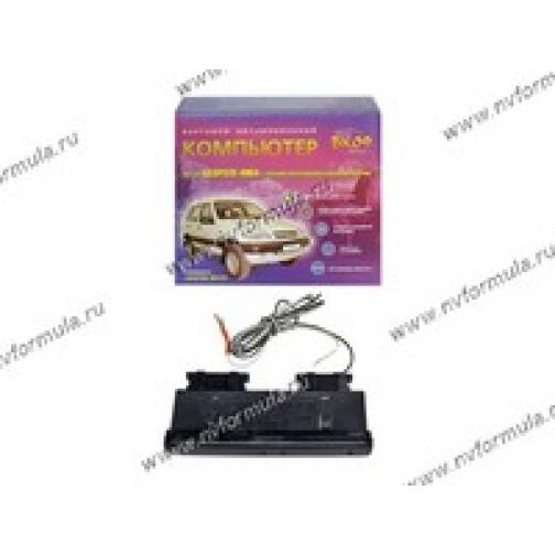 Компьютер маршрутный БК-21 CAN ВАЗ ГАЗ УАЗ иномарки-9061265