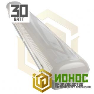 Промышленный светильник ИОНОС IO-PROM236-40 ОПАЛ-8920799