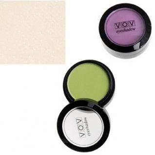 VOV - Тени для век Eyeshadow Small 816