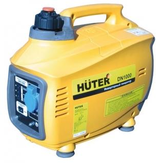 Инверторный генератор Huter DN1000 Huter-884356