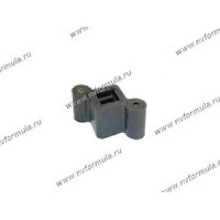 Крепеж глушителя 2101-07 21 домик Балаково-421107
