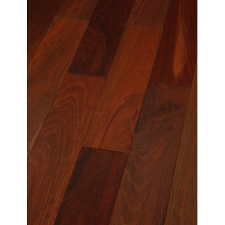 Массивная доска MGK Magestik Floor Ипе 300-1820x124x18 (лак)-5345027
