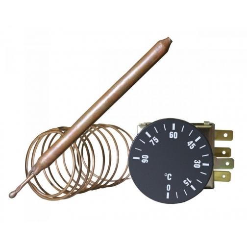 Внешний терморегулятор ТС-1-90-2149941
