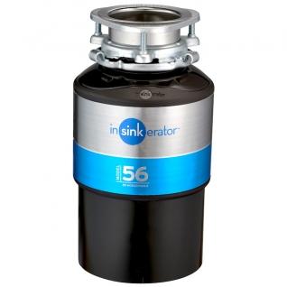 Измельчитель пищевых отходов InSinkErator M56-2-5692893