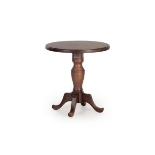 Кофейный стол Классик-217465
