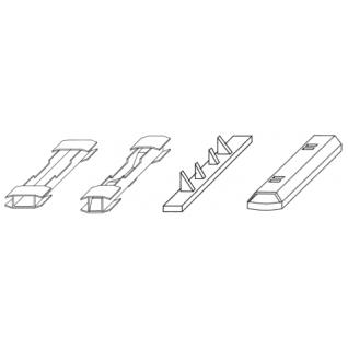Траверса для бревнотасок-465595