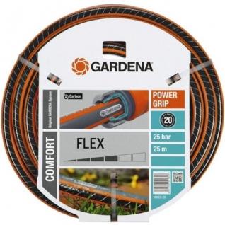 """Шланг Gardena HighFLEX 19 мм (3/4""""), 50 м в бухте"""