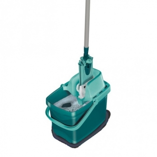 Комплект для уборки Leifheit Combi Clean