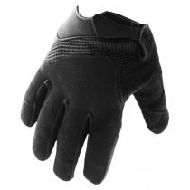 MTP Tactical Перчатки MTP Antipuncture APZ