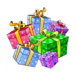 Подарочный сертификат на косметику номиналом 3500 руб.-2148818