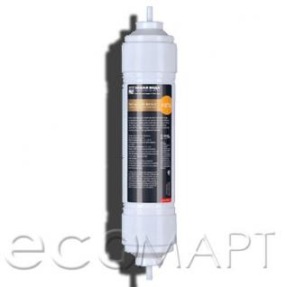 Новая вода K876 картридж умягчающий для фильтров Expert Новая вода-101593