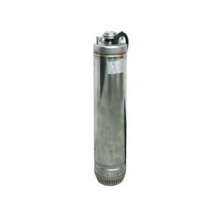 Lowara Колодезный насос Lowara SC207 T L27 (3-х фазный)
