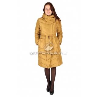 Пальто женское зимнее 877-678448