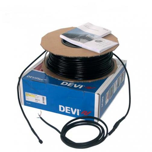 DEVI DTCE-30 70m 2060W 230V (89846020)-5099143