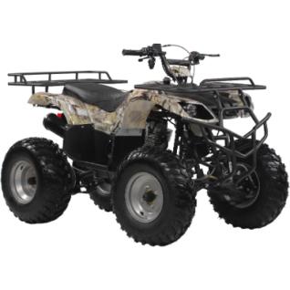 IRBIS ATV200U-1025935