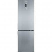 Холодильник Franke FCBF 340 NF LED XS A+ (арт. 118.0378.508)