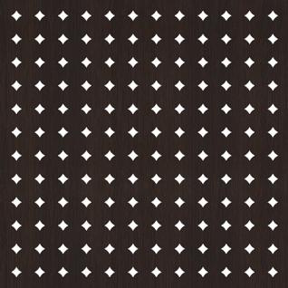 Декоративная решетка Presko Клио 60х90
