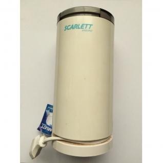 Scarlett Кофемолка Scarlett SC-010-5077493