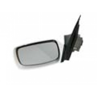 Ford Mondeo / Мондео 93-96 Зеркало электрическое левое-409885