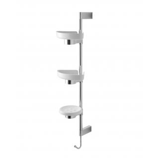 Держатель для душевых принадлежностей Ideal Standard Connect 670 N1395AA