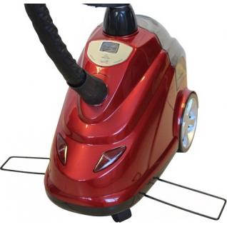 Отпариватель Гранд Мастер GM-S205 Professional (простые плечики) красный-871253