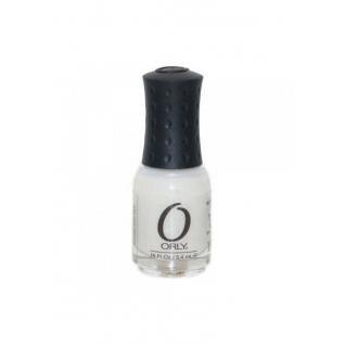 Orly Лак для ногтей №648 cosmic kiss mini
