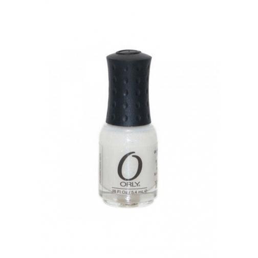 Orly Лак для ногтей №648 cosmic kiss mini-4940901