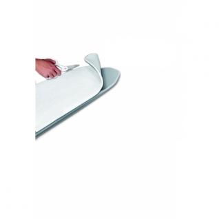 Чехол теплопроводящий Leifheit REFLECTA  140 х 45 см