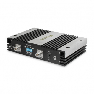 Бустер VEGATEL VTL33-3G VEGATEL-9251903