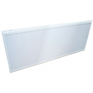 PS-led Ultra 1200x600 светодиодная ультратонкая панель-5075065