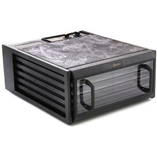 Дегидратор-сушилка Excalibur Standart 5B 4526TCD220В-7152314