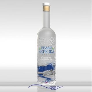 Бутылки для алкоголя