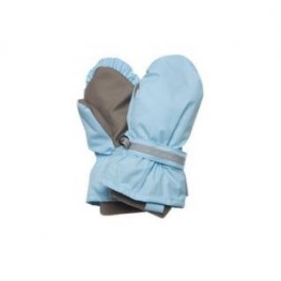 Lassie рукавицы детские 717341