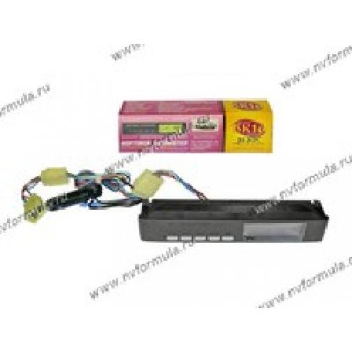 Компьютер маршрутный 21083-099,2115 БК-16 для всех контроллеров-9060714