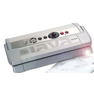 LAVA Аппарат упаковочный вакуумный LAVA V.350 PREMIUM-9209121
