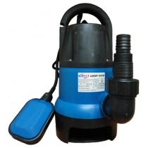 Дренажный насос AquamotoR ARDP-400D AQUAMOTOR