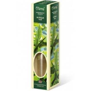 Ароматизатор тростниковый Зеленый чай 50 мл