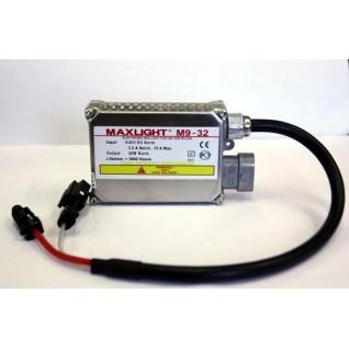 Блок высокого напряжения MaxLight M9-32