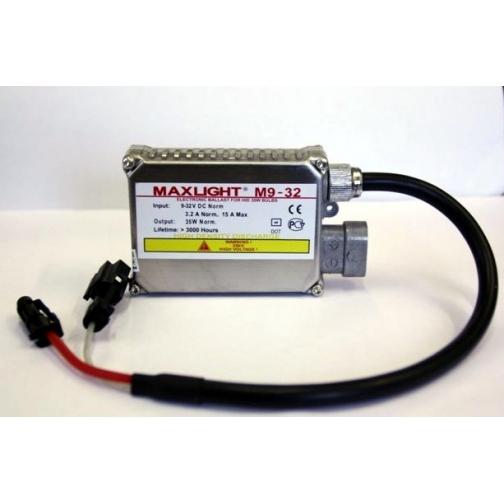 Блок высокого напряжения MaxLight M9-32-5302542