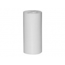 Картридж Гейзер PP 5 - 10BB (для холодной воды) Гейзер