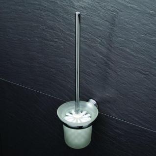 Ерш для туалета Grampus Laguna GR-7813
