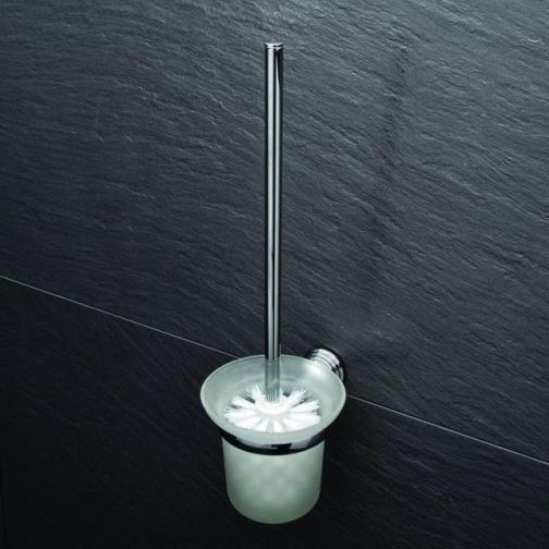 Ерш для туалета Grampus Laguna GR-7813-6760173