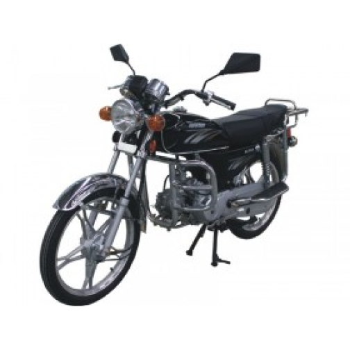 Мопед Racer Alpha RC50-1025658