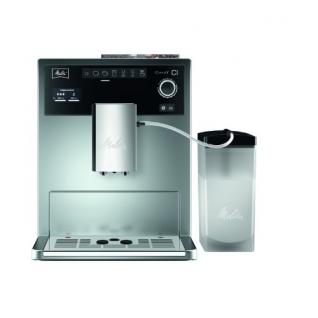Эспрессо-кофемашина CAFFEO CI 19817-5792980
